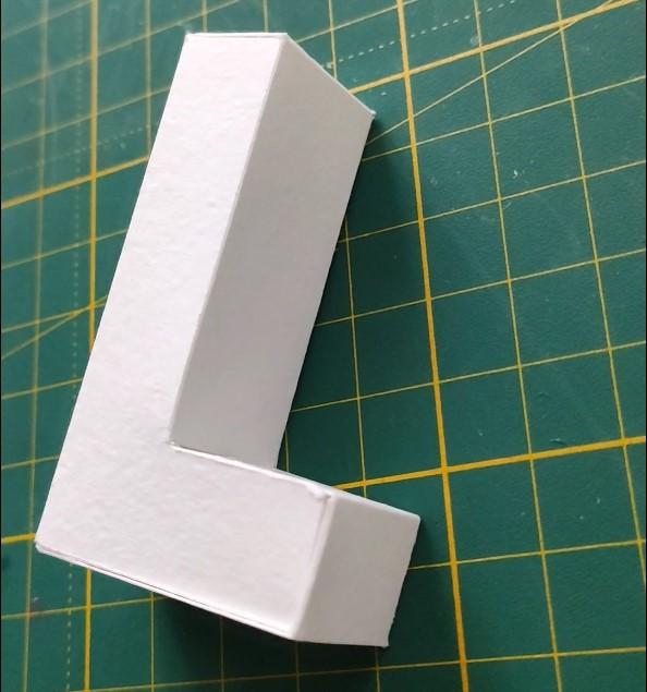 3d letter prototyping.jpg