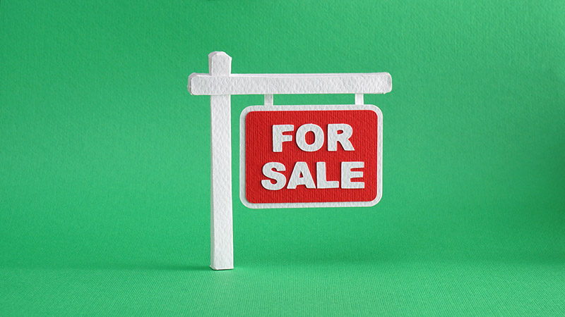 stopmotion animation for sale paper sign